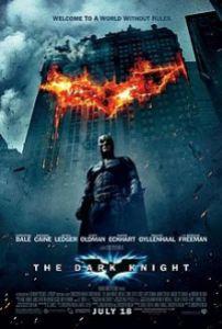 Christopher Nolan-Dark_Knight