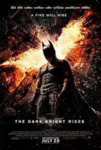 Dark_knight_rises_Christopher Nolan