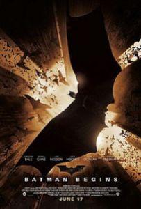 Batman_Begins_Christopher Nolan
