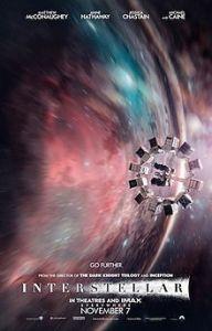 Interstellar_film_Christopher Nolan